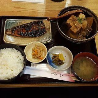 A____________________________Set_meal_A___Hor.jpg