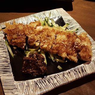________Conger_eel_tempura__________________f.jpg
