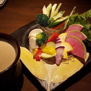 _________Bagna_cauda__________________food__f.jpg