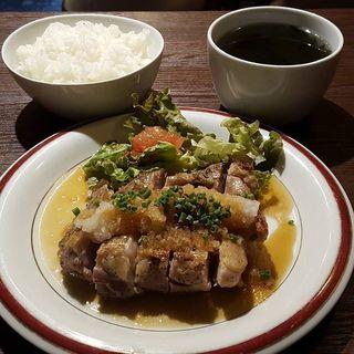 ________________Set_mael_of_Grilled_chicken_w.jpg