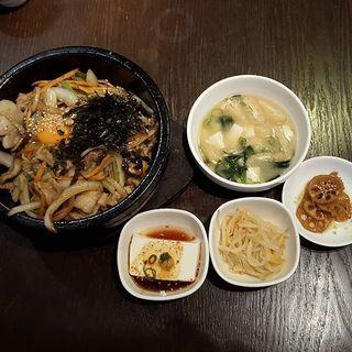 __________________3______________Set_meal_of_.jpg