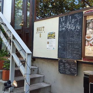 ____________________The_stylish_cafe_where_yo.jpg
