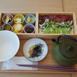 _____________________Set_meal__Hitsumabushi_o.jpg