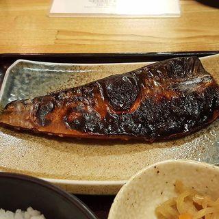 ________________________Horse_mackerel_dried_.jpg