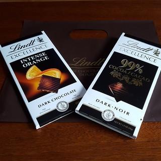 ___Lindt____________________o____Chocolate_of.jpg