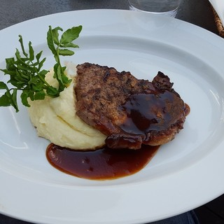 ______37_Steakhouse___Bar_____ 2.jpg