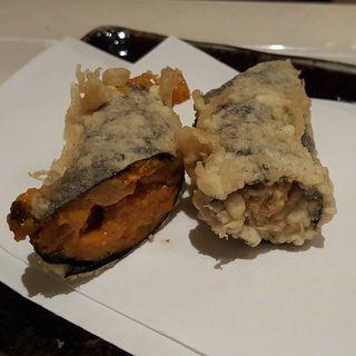 ___________Sea_urchin_tempura___It_s_so_yummy.jpg