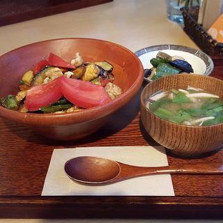 ________________Avocado_tofu_bowl_with_plenty.jpg