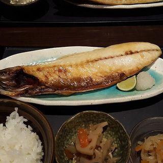 ____________________Grilled_mackerel_It_was_e.jpg